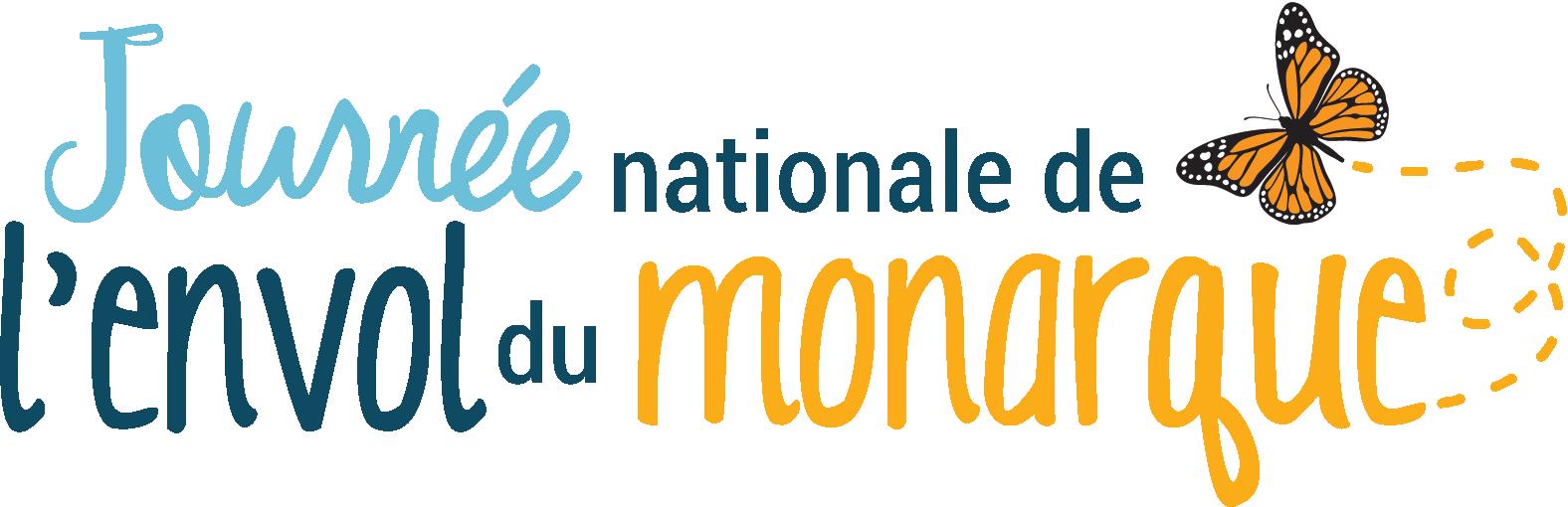 journee nationale de l'envol des monarques